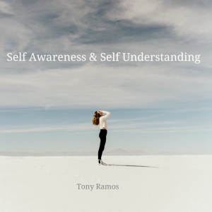 Self Awareness & Self Understanding ebook