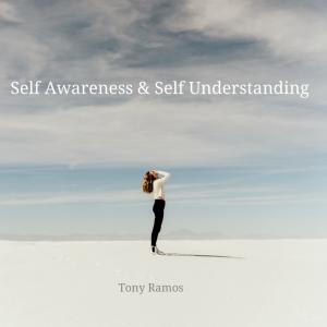 Self Awareness & Self Understanding ebook