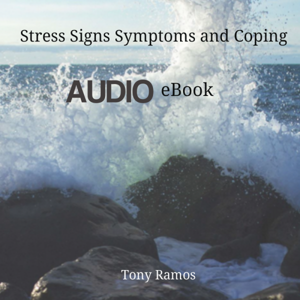 Stress Signs Symptoms and Coping Video Audio Version