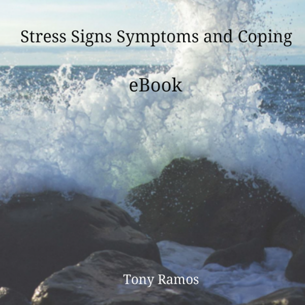 Stress Signs Symptoms and Coping – ebook